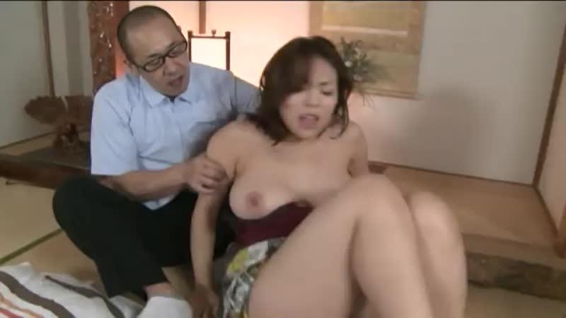 中森玲子動画像