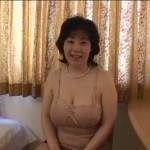 おっぱい熟女・吉永香織(38歳)が癒やしてあ・げ・る
