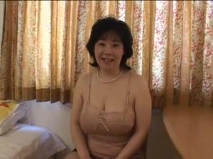 吉永香織38歳画像