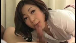 小池絵美子動画