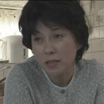 【動画像あり】義母の口淫 石倉久子51歳