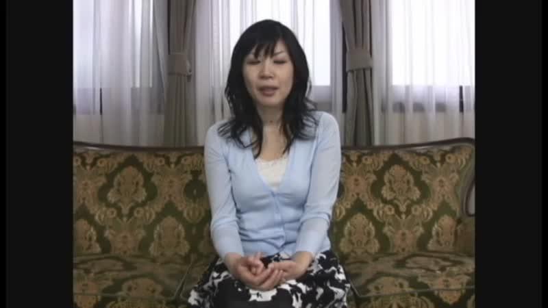 野島恵子41歳