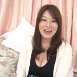 初撮りドキュメント パート主婦・白鳥寿美礼33歳