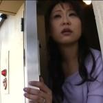 絶対無料のマッサージです福島潤子さん