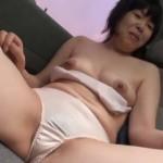 昭和生まれの農家のおばさんとセックスやろう!