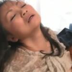 田所松子 母子受精していいの?