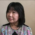 【企画AV】SM調教に挑戦する素人熟年夫妻