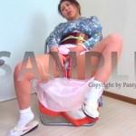 PANTY-LOVE熟のオススメ熟女おばさん