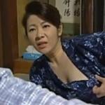 ヘンリー塚本無料動画おすすめ作品集まとめ