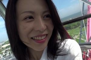 井上綾子2