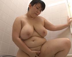クロス ビデオ 日本